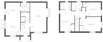 bathroom floor plans 10x10 fancy tag for floor plans for 9 x kitchen inside bathroom floor bathroom floor plans 10x10