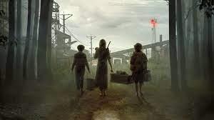 A Quiet Place 2: Finaler Trailer zum Survival-Horror-Drama