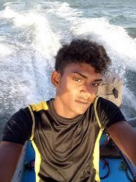 Fisherman Sooknanan's body found