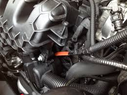 engine block heater harness write up image jpg views 18098 size 826 3 kb