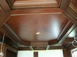 diy coffered ceiling lovely wood coffered ceiling kits creative ceiling ideas