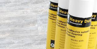 high strength spray adhesive carpet glue