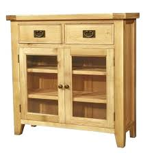 short book shelf rustic oak bookshelf solid rustic oak small short bookcase with glass doors and