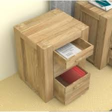atlas chunky oak hidden home. interesting atlas oak hidden home office chunky solid filing flmb inside designs