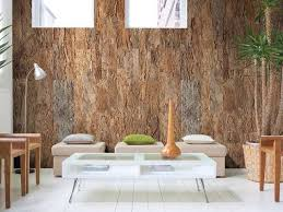 30 best cork interiors images on wall and within for walls plans 13
