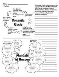 relationships in family essay nursery