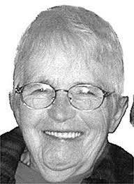 Obituaries | Brainerd Dispatch