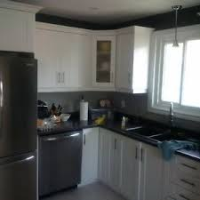 ikea kitchen cabinets assembly installations renovations
