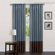 Short Curtains For Bedroom Curtains For Bedroom Windows Free Image