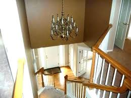 large entry chandeliers entryway foyer modern rustic large entry chandeliers entryway foyer modern rustic