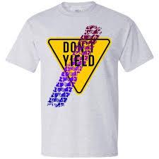 Arthriders Front 5180 Hanes Beefy T Shirt Drwigglebutts
