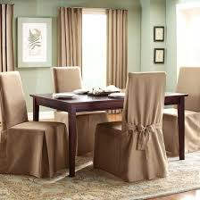 dining chair covers big w dining room magnificent chair covers dining room chairs leather plastic fabric with rounded back round large large dining chair