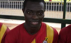 Ghana: Former Hearts Midfielder Asante Dies of Cardiac Arrest At 24 -  allAfrica.com