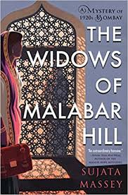 amazon the widows of malabar hill a mystery of 1920s india 9781616957780 sujata mey books