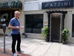 kitchen nightmares s03e03 bazzini ridgewood nj closed