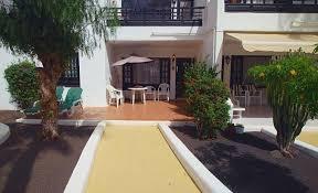 Apartment With 2 Bedrooms In Puerto Del Carmen   Oasis San Antonio    Lanzaroteproperty.com ...