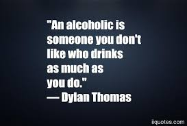 Alcoholic Quotes Enchanting A Collection Of Best 48 Alcohol Quotes And Drinking Quotes With