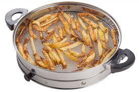 air fryer for 12 litre halogen oven