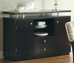 dining room furniture buffet. Buffet For Dining Room Servers Sideboards Espresso Sideboard Furniture U
