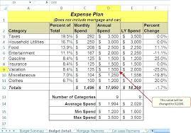 Car Payment Amortization Schedule Spreadsheet Auto Calculator