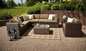 awesome patio seating sets Awesome by the yard furniture Patio Seating Sets Patio Conversation Sets Clearance Palmetto Resin Wicker Furniture Set awesome sensational by the yard furniture coupon code