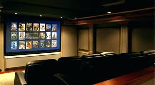 basement home theater. Modren Home Basement Home Theatre Ideas Theater Design With Nifty On A Budget  Budget And