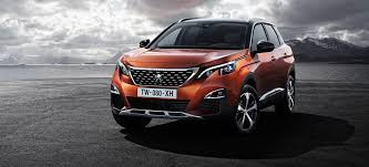2018 peugeot 3008. plain 3008 2018 peugeot 3008 pricing and features and peugeot