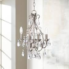 curtain excellent kathy ireland chandeliers 31 floor lamps fresh hollis 15w crystal swag plug in chandelier