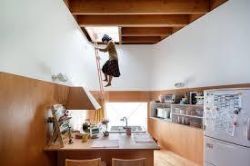architecture houses interior. Contemporary Architecture And Architecture Houses Interior A