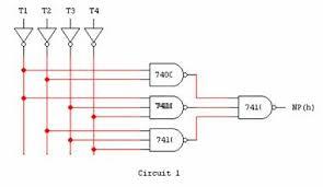logic gates diagram questions on logic images free download Auto Gate Wiring Diagram Pdf hardware engineering truth tables half adder logic diagram logic gates sizes auto gate motor wiring diagram pdf