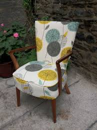 chair upholstery fabric. upholstery fabrics. i love the design of chair (mid-century modern) fabric pinterest