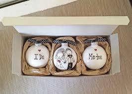 wedding ornaments keepsake wedding gift personalized wedding Wedding Gifts For Bride And Groom Australia Wedding Gifts For Bride And Groom Australia #27 personalised wedding gifts for bride and groom australia