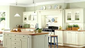 sage green cabinets green kitchens with white cabinets yellow paint in kitchen sage green kitchen sage sage green