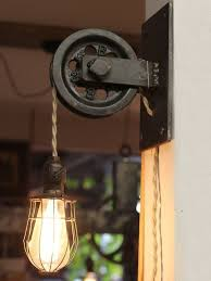 rustic lighting ideas. Lovely Rustic Wall Sconce Lighting 59 With Additional Home Bedroom  Furniture Ideas With Rustic Lighting Ideas