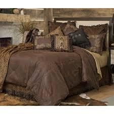 western comforter sets best 25 bedding ideas on bedroom 12