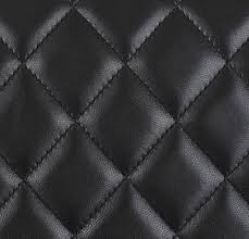 Chanel Information Guide - Yoogi's Closet & Quilted Lambskin Leather sample Adamdwight.com