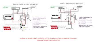 12 wire motor wiring diagram facbooik com 6 Lead 3 Phase Motor Wiring Diagram 12 wire motor wiring diagram facbooik 3 phase 480 volt 6 lead motor wiring diagram