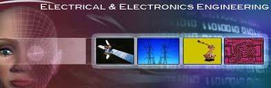 pay someone to do electrical and electronics engineering  electrical and electronics engineering assignment help