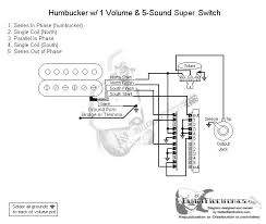 17 best images about pickups and wiring diagrams humbucker pickup wiring diagram