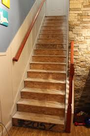 Refinishing Basement Stairs 49 Best 2xl At Stairs Images On Pinterest Stairs Home And