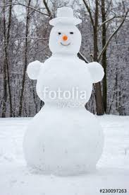 Image result for snowman with carrot nose