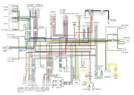 wiring diagram for 150cc scooter hbphelp me best of zhuju me scooter help wiring diagram wiring diagram for 150cc scooter hbphelp me best of