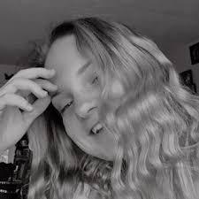 Arleana Smith Facebook, Twitter & MySpace on PeekYou