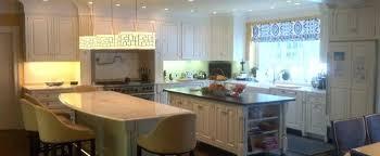 kitchen cabinets ri frankenste refacing kitchen cabinets richmond va kitchen cabinets