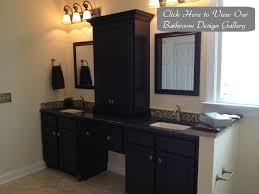 bathroom remodeling greensboro nc. Bathroom Remodeling Design Gallery In Greensboro By Distinctive Designs Nc C
