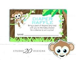 Birthday Invitations Free Download Delectable Invitation Card Stock Walmart Baby Monkey Invitations Travel
