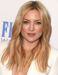 Self Hair Style kate hudson debuts a short haircut at the golden globes self 6901 by wearticles.com