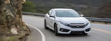 Honda Civic Color Code Chart 2017 Honda Civic Sedan Color Options