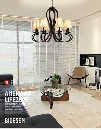 foyer lighting low ceiling contemporary entrance hall lighting large entryway industrial entryway lighting black dining room chandelier