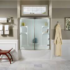 jetted tub shower combo home depot. home depot tub   hot canada jetted cleaner shower combo o